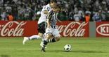 [25-05] Coritiba 1 x 0 Ceará - 13