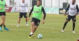 [06-07-2018] Treino Técnico  - 11  (Foto: Bruno Aragão / CearaSC.com)