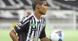 [18-04] Ceará 4 x 1 Guarani (J) - 2