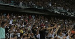 [03-09] Ceará 3 x 4 Botafogo2 - 7  (Foto: Christian Alekson/CearáSC.com)