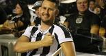 [03-11-2017] 2ª Arena alvinegra - Site - 5  (Foto: Bruno Aragão / Lucas Moraes / Mauro Jefferson / cearasc.com )