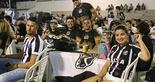 [03-11-2017] 2ª Arena alvinegra - Site - 6  (Foto: Bruno Aragão / Lucas Moraes / Mauro Jefferson / cearasc.com )