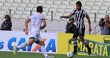 [14-05-2016] Ceará 2 x 2 Paysandu - 2  (Foto: Christian Alekson / cearasc.com)