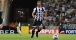 [03-05-2017] Ceará 2 x 0 Ferroviário - Final (2 Jogo) - 34  (Foto: Bruno Aragão/Cearasc.com)