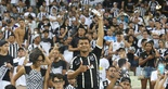 [15-09-2018] Ceara 2 x 0 Vitoria - Torcida - 47  (Foto: Mauro Jefferson / Cearasc.com)