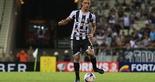 [03-05-2017] Ceará 2 x 0 Ferroviário - Final (2 Jogo) - 35  (Foto: Bruno Aragão/Cearasc.com)