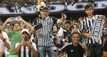 [15-09-2018] Ceara 2 x 0 Vitoria - Torcida - 51  (Foto: Mauro Jefferson / Cearasc.com)