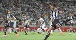 [03-09] Ceará 3 x 4 Botafogo2 - 8  (Foto: Christian Alekson/CearáSC.com)