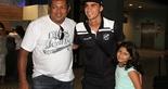 [23-02] Alvinegros seguem viagem para São Luís-MA - 9  (Foto: Rafael Barros / cearasc.com)