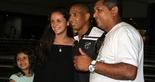 [23-02] Alvinegros seguem viagem para São Luís-MA - 10  (Foto: Rafael Barros / cearasc.com)