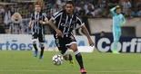 [03-10-2017] Ceara 2 x 0 Vila Nova - 52 sdsdsdsd  (Foto: Lucas Moraes / Cearasc.com)