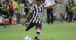 [26-08] Ceará 0 x 3 São Paulo - 12  (Foto: Christian Alekson / cearasc.com)