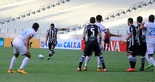 [14-05-2016] Ceará 2 x 2 Paysandu - 3  (Foto: Christian Alekson / cearasc.com)