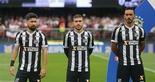 [26-08-2018] São Paulo 1x0 Ceará 1 - 12 sdsdsdsd  (Foto: Mauro Jefferson / cearasc.com)