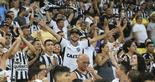 [15-09-2018] Ceara 2 x 0 Vitoria - Torcida - 53  (Foto: Mauro Jefferson / Cearasc.com)
