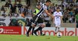 [03-05-2017] Ceará 2 x 0 Ferroviário - Final (2 Jogo) - 37  (Foto: Bruno Aragão/Cearasc.com)
