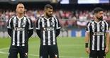[26-08-2018] São Paulo 1x0 Ceará 1 - 13 sdsdsdsd  (Foto: Mauro Jefferson / cearasc.com)
