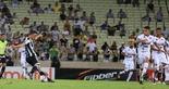 [03-05-2017] Ceará 2 x 0 Ferroviário - Final (2 Jogo) - 38  (Foto: Bruno Aragão/Cearasc.com)