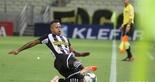 [03-09] Ceará 3 x 4 Botafogo2 - 9  (Foto: Christian Alekson/CearáSC.com)