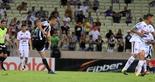[03-05-2017] Ceará 2 x 0 Ferroviário - Final (2 Jogo) - 39  (Foto: Bruno Aragão/Cearasc.com)