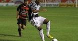 [15-05] Guarany 1 x 1 Ceará - 16