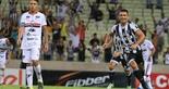 [03-05-2017] Ceará 2 x 0 Ferroviário - Final (2 Jogo) - 40  (Foto: Bruno Aragão/Cearasc.com)