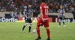 [03-10-2017] Ceara 2 x 0 Vila Nova - 53 sdsdsdsd  (Foto: Lucas Moraes / Cearasc.com)