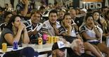 [03-11-2017] 2ª Arena alvinegra - Site - 15  (Foto: Bruno Aragão / Lucas Moraes / Mauro Jefferson / cearasc.com )