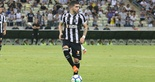 [15-09-2018] Ceara 2 x 0 Vitoria 2 - 22  (Foto: Mauro Jefferson / Cearasc.com)