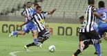 [07-05] Ceará 4 x 1 Parnahyba - 11
