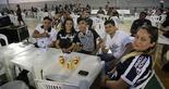 [03-11-2017] 2 Arena Alvinegra - Juventude 1 x 0 Ceara - 5  (Foto: Bruno Aragão / Lucas Moraes / Mauro Jefferson / Cearasc.com)
