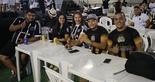 [03-11-2017] 2 Arena Alvinegra - Juventude 1 x 0 Ceara - 6  (Foto: Bruno Aragão / Lucas Moraes / Mauro Jefferson / Cearasc.com)