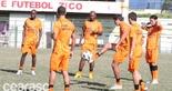 [30-07] Ceará treina no RJ - 4