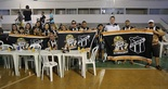 [03-11-2017] 2ª Arena alvinegra - Site - 23  (Foto: Bruno Aragão / Lucas Moraes / Mauro Jefferson / cearasc.com )