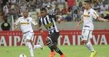 [03-09] Ceará 3 x 4 Botafogo2 - 10  (Foto: Christian Alekson/CearáSC.com)