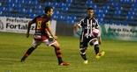 [19-01-2017] Ceará x Guarani(J) site01 - 13  (Foto: Lucas Moraes /cearasc.com )
