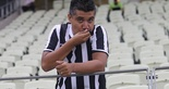 [03-10-2017] Ceara 2 x 0 Vila Nova - 54  (Foto: Lucas Moraes / Cearasc.com)