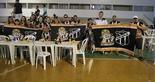 [03-11-2017] 2 Arena Alvinegra - Juventude 1 x 0 Ceara - 7  (Foto: Bruno Aragão / Lucas Moraes / Mauro Jefferson / Cearasc.com)