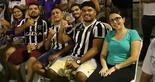 [03-11-2017] 2ª Arena alvinegra - Site - 24  (Foto: Bruno Aragão / Lucas Moraes / Mauro Jefferson / cearasc.com )