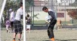 [30-07] Ceará treina no RJ - 5