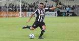 [15-09-2018] Ceara 2 x 0 Vitoria 2 - 23 sdsdsdsd  (Foto: Mauro Jefferson / Cearasc.com)