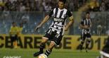 [22-01] Ceará 1 x 0 Guarani (J) - 30  (Foto: Christian Alekson/CearaSC.com)