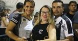 [03-11-2017] 2ª Arena alvinegra - Site - 30  (Foto: Bruno Aragão / Lucas Moraes / Mauro Jefferson / cearasc.com )