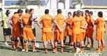 [30-07] Ceará treina no RJ - 6