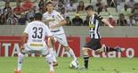 [03-09] Ceará 3 x 4 Botafogo2 - 11  (Foto: Christian Alekson/CearáSC.com)