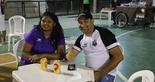 [03-11-2017] 2 Arena Alvinegra - Juventude 1 x 0 Ceara - 13  (Foto: Bruno Aragão / Lucas Moraes / Mauro Jefferson / Cearasc.com)