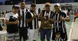 [03-11-2017] 2 Arena Alvinegra - Juventude 1 x 0 Ceara - 15  (Foto: Bruno Aragão / Lucas Moraes / Mauro Jefferson / Cearasc.com)