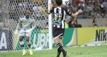 [03-09] Ceará 3 x 4 Botafogo2 - 12