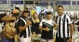 [03-11-2017] 2 Arena Alvinegra - Juventude 1 x 0 Ceara - 16  (Foto: Bruno Aragão / Lucas Moraes / Mauro Jefferson / Cearasc.com)