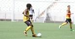 [18-07] Treino coletivo - Castelão - 15